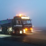 Højtryksrensning-landingsbane-Kastrup-Lufthavn