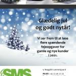 Julehilsen2020-website
